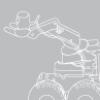 Mobile Robots Autonomous and Teleoperated UGVs