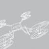 Multicopters and Autonomous UAVs
